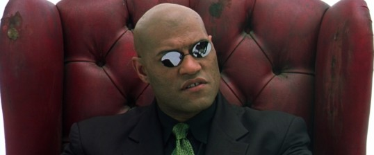 the-matrix-morpheus-laurence-fishburne-sunglasses
